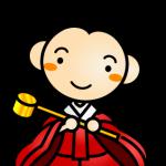 【VISA】 日本の永住ビザ