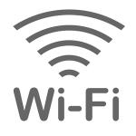 【引越し】 インターネットはモバイルWi-Fi?