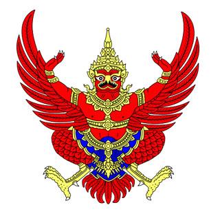 Thai_Garuda_emblem